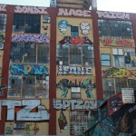 5-Pointz NYC