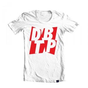 www.dbtpbrand.com